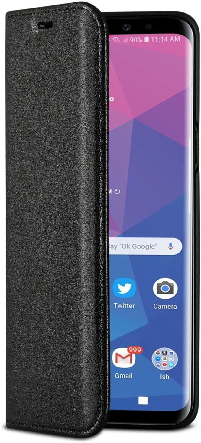 thin wallet case