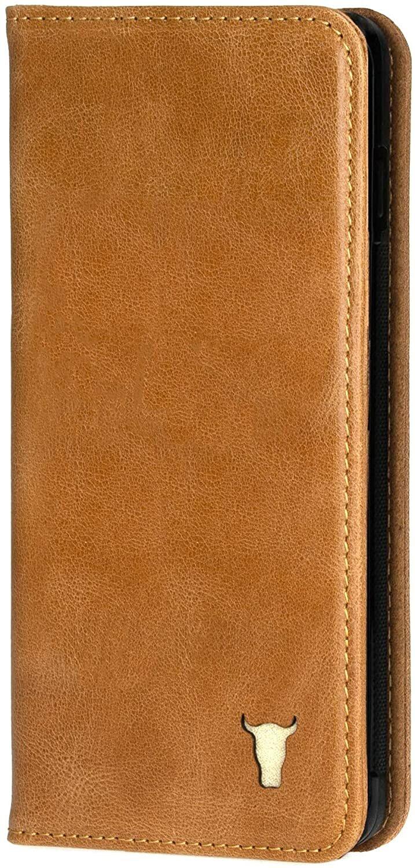 very classy wallet case