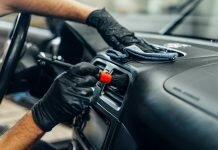 Best Car Detailing Starter Kit For Beginners