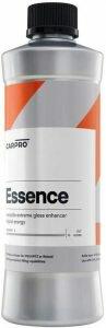 CarPro Essence Xtreme