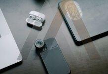 best Phone Gadgets