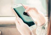 Best Phone Screen Protectors