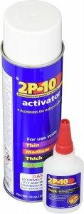 FastCap Super Glue Adhesive