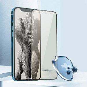 Gorilla Glass 6
